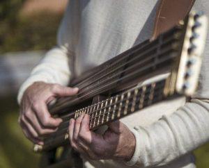 Nordic Guitars