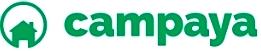 Campaya-logo